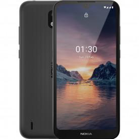 Nokia 1.3 16GB Zwart – Telefoonstore.nl