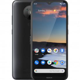Nokia 5.3 64GB Zwart – Telefoonstore.nl