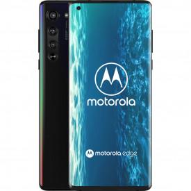 Motorola Edge 128GB Zwart 5G – Telefoonstore.nl