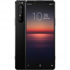 Sony Xperia 1 II 256GB Zwart 5G – Telefoonstore.nl