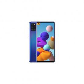 Samsung Galaxy A21s 32GB Blauw – Telefoonstore.nl
