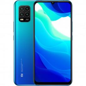 Xiaomi Mi 10 Lite 64GB Blauw 5G – Telefoonstore.nl