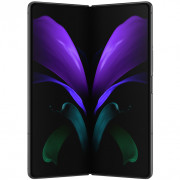 Samsung Galaxy Z Fold 2 256GB Zwart 5G – Telefoonstore.nl