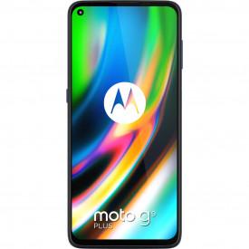 Motorola Moto G9 Plus 128GB Blauw – Telefoonstore.nl