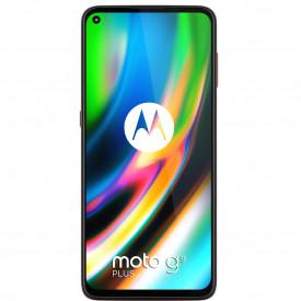 Motorola Moto G9 Plus 128GB Brons – Telefoonstore.nl