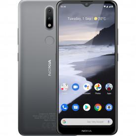 Nokia 2.4 32 GB Grijs – Telefoonstore.nl