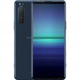 Sony Xperia 5 II 128GB Blauw 5G – Telefoonstore.nl