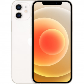 Apple iPhone 12 128GB Wit – Telefoonstore.nl