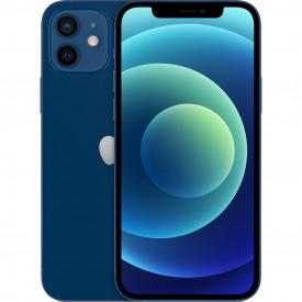Apple iPhone 12 256GB Blauw – Telefoonstore.nl