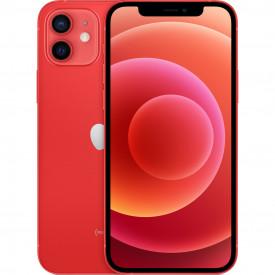 Apple iPhone 12 256GB RED – Telefoonstore.nl