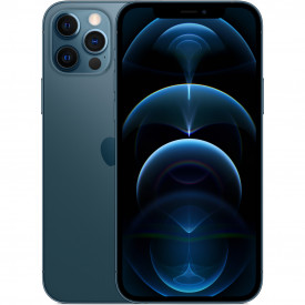 Apple iPhone 12 Pro 256GB Pacific Blue – Telefoonstore.nl