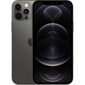 Apple iPhone 12 Pro 512GB Grafiet – Telefoonstore.nl
