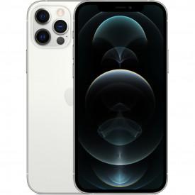 Apple iPhone 12 Pro 512GB Zilver – Telefoonstore.nl