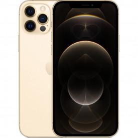 Apple iPhone 12 Pro 512GB Goud – Telefoonstore.nl