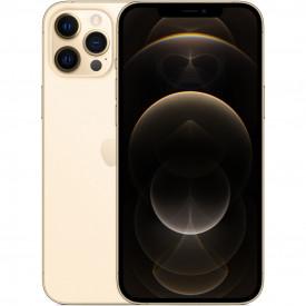 Apple iPhone 12 Pro Max 128GB Goud – Telefoonstore.nl