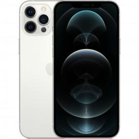 Apple iPhone 12 Pro Max 512GB Zilver – Telefoonstore.nl