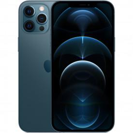 Apple iPhone 12 Pro Max 512GB Pacific Blue – Telefoonstore.nl