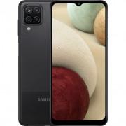 Samsung Galaxy A12 64GB Zwart – Telefoonstore.nl