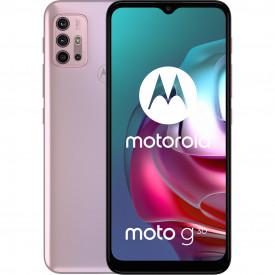 Motorola Moto G30 128GB Pastel – Telefoonstore.nl
