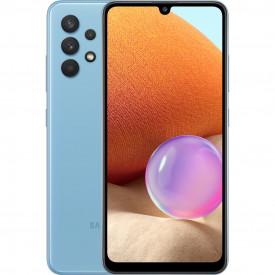 Samsung Galaxy A32 128GB Blauw – Telefoonstore.nl