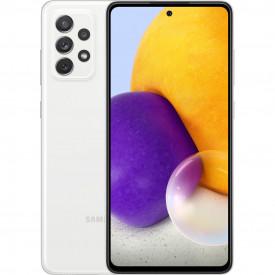 Samsung Galaxy A72 128GB Wit – Telefoonstore.nl