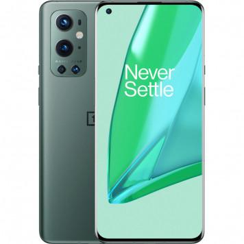 OnePlus 9 Pro 256GB Groen 5G