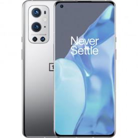 OnePlus 9 Pro 128GB Zilver 5G – Telefoonstore.nl