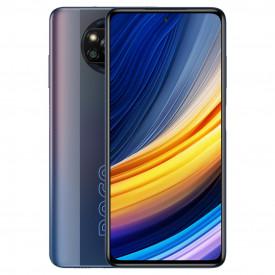 Xiaomi Poco X3 Pro 128 GB Zwart – Telefoonstore.nl