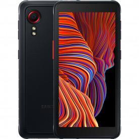 Samsung Galaxy Xcover 5 64GB Zwart – Telefoonstore.nl
