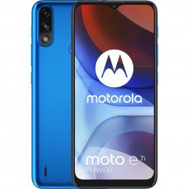 Motorola Moto E7i Power 32GB Blauw – Telefoonstore.nl