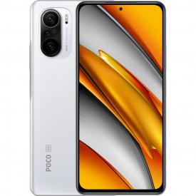 Xiaomi Poco F3 128GB Wit 5G – Telefoonstore.nl