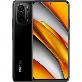 Xiaomi Poco F3 128GB Zwart 5G – Telefoonstore.nl