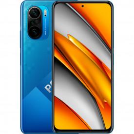 Xiaomi Poco F3 128GB Blauw 5G – Telefoonstore.nl