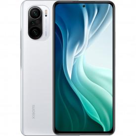 Xiaomi Mi 11i 256GB Wit 5G – Telefoonstore.nl
