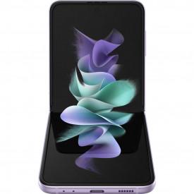 Samsung Galaxy Z Flip 3 128GB Paars 5G – Telefoonstore.nl