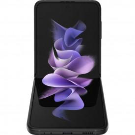 Samsung Galaxy Z Flip 3 128GB Zwart 5G – Telefoonstore.nl