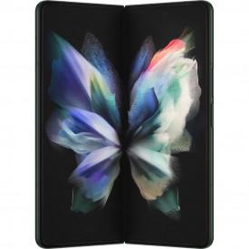 Samsung Galaxy Z Fold 3 256GB Groen 5G – Telefoonstore.nl