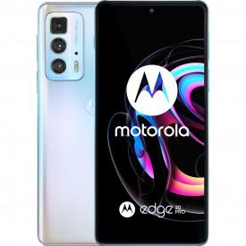 Motorola Edge 20 Pro 256GB Wit 5G – Telefoonstore.nl