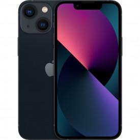 Apple iPhone 13 mini 512GB Zwart – Telefoonstore.nl