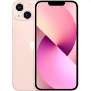 Apple iPhone 13 512GB Roze – Telefoonstore.nl