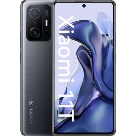 Xiaomi 11T 256GB Grijs 5G – Telefoonstore.nl
