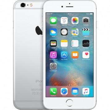 Apple iPhone 6s Plus 32GB Zilver