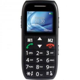 Fysic FM-7500 senioren telefoon – Telefoonstore.nl