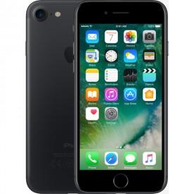 Apple iPhone 7 32GB Zwart – Telefoonstore.nl