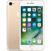 Apple iPhone 7 128GB Goud – Telefoonstore.nl