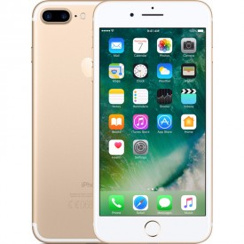 Apple iPhone 7 Plus 32 GB Goud – Telefoonstore.nl