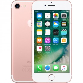 Apple iPhone 7 256GB Rose Gold – Telefoonstore.nl