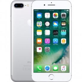Apple iPhone 7 Plus 128 GB Zilver – Telefoonstore.nl