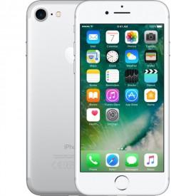 Apple iPhone 7 32GB Zilver – Telefoonstore.nl