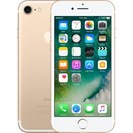 Apple iPhone 7 32GB Goud – Telefoonstore.nl